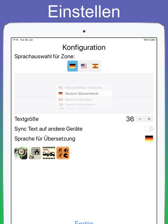 Sprache In Text Umwandeln Android