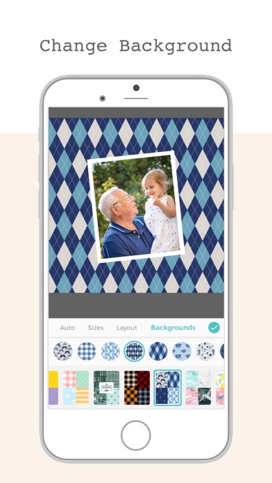 PicCollage Photo & Grid Editor wiki review and how to guide