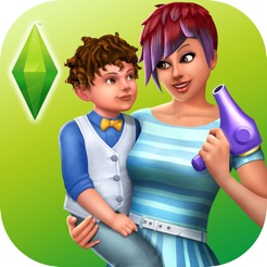 Die Sims Mobile Cheats