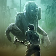 Game Prey Day: Survival v1.10.3 MOD FOR IOS   FREE CRAFT   ALL BLUEPRINTS UNLOCKED  +8 Hacks