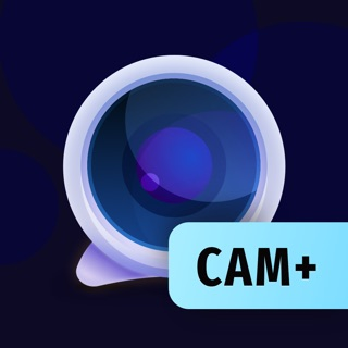 Adult cam to cam on ipad