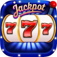 Codes for MyJackpot - Online Casino Slot Hack