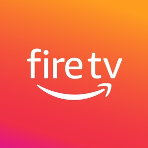 Amazon Fire TV App Reviews, Free Download
