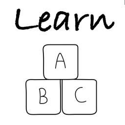 Learning - ABC