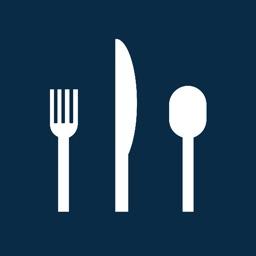 WaiterAid