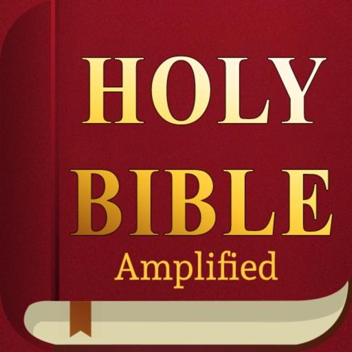 Amplified Bible Pro