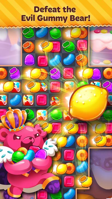 Candy Blast Mania-4