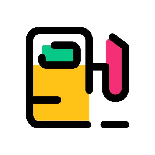 油多宝-加油最高享受6折优惠