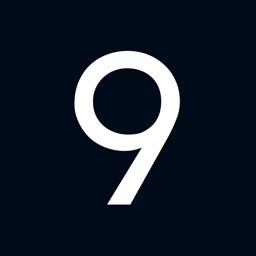 Nine - Find the number