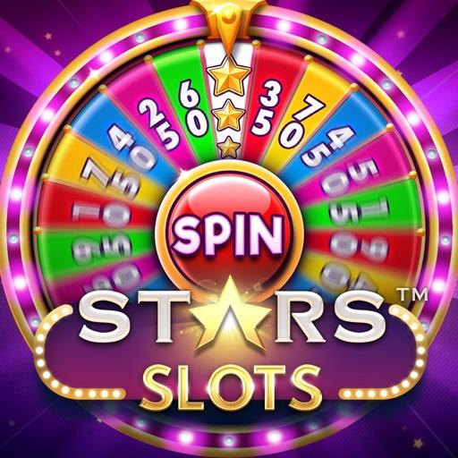Slots Stars™ Casino