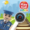 Playtive Engine