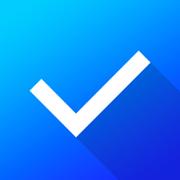 Habit Tracker ●