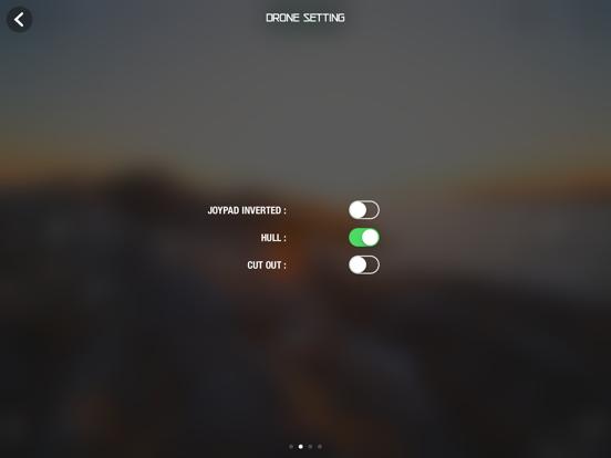 Scroll Controller for Mambo screenshot 16