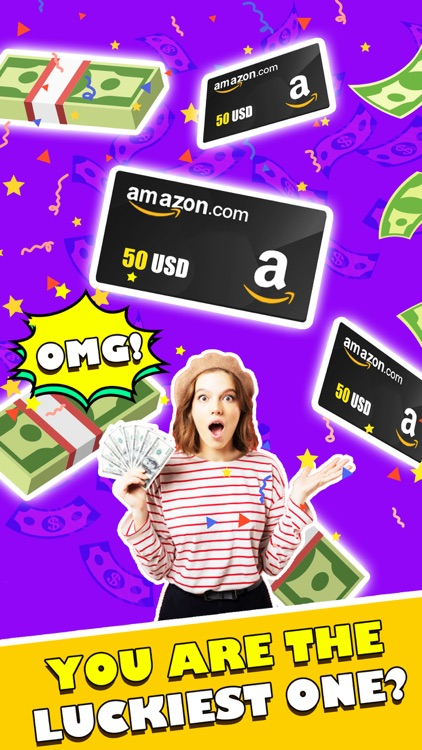 Coin Pusher - Lucky Game screenshot-4