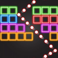 Codes for Infinite Brick Breaker: Neon!! Hack