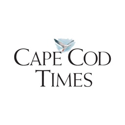 Cape Cod Times, Hyannis, Mass.