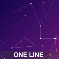 Codes for One Line Stroke Hack