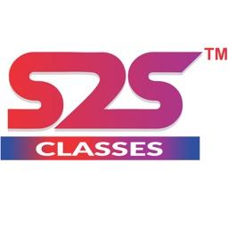 S2S Classes