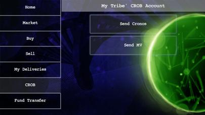 Evivve - The Leadership Game screenshot #7