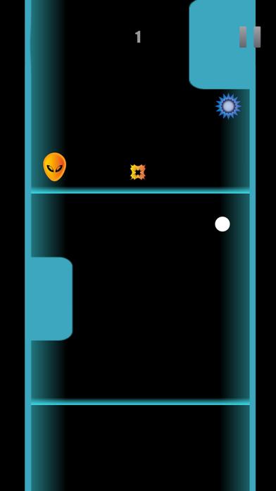 Ball Power screenshot two