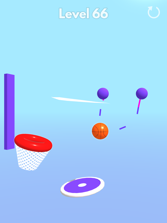 Basket n Cut screenshot 10