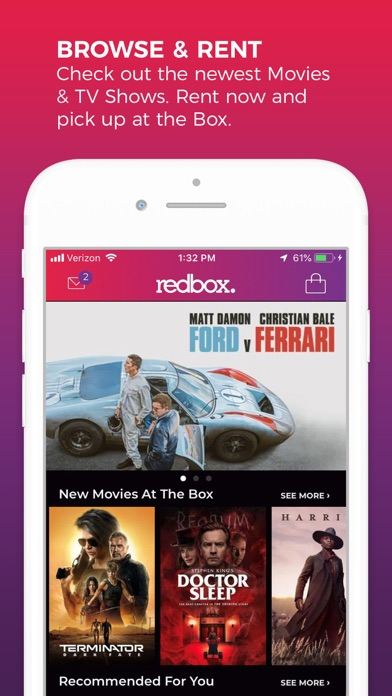 Top 10 Apps like <b>MEGOGO</b> – <b>TV</b>, Movies, Audiobook in 2021 for ...