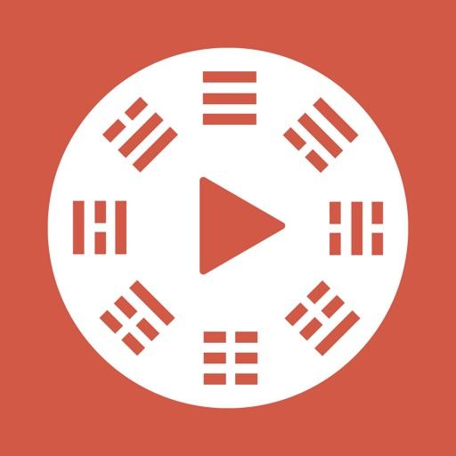Flip Video Maker & Editor