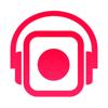 Lomotif - Music Video Editor - Lomotif Private Limited