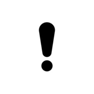 Restocks Alerts by SuperCop ios app