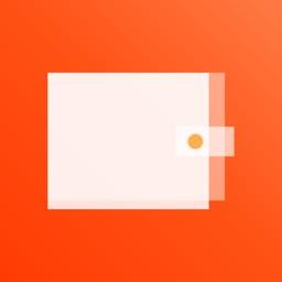 借款钱包-小额信用分期贷款平台