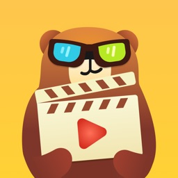 VidFun - Funny Video Editor