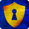 Yuix Networks Inc. - Lifetime Premium VPN PRO アートワーク