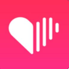 Cardiio: Pulsmesser
