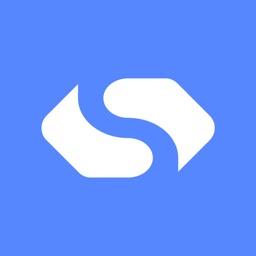 Swapp.org