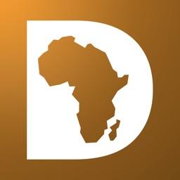 Demand Africa - TV & Movies