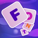 Background Sticker & Chat GIF
