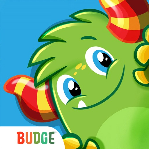 Budge World - Kids Games & Fun iOS Hack Android Mod