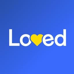 Loved: Kids Investing