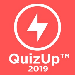 QuizUp™