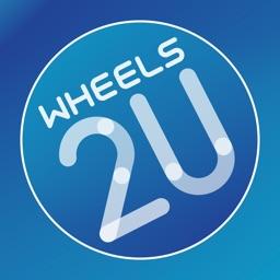 Wheels2U Norwalk