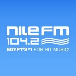 NileFM