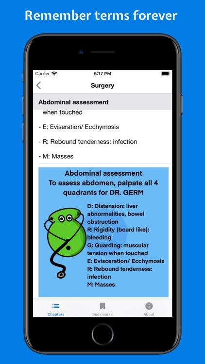 Mednomics Pro screenshot-7