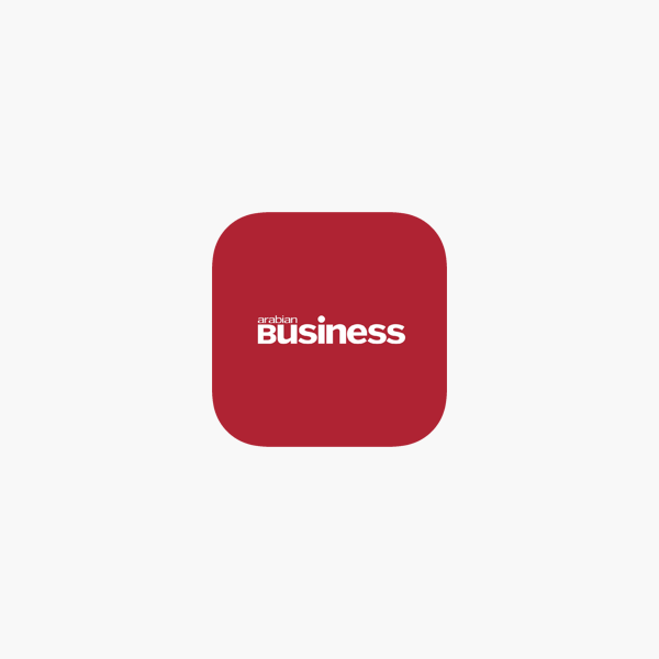 arabian business english on the app store
