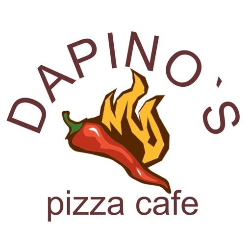 Ravintola Dapinos
