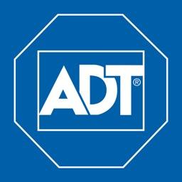 ADT-CL Smart Security