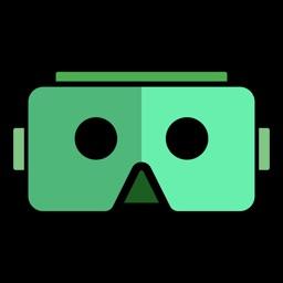 VR  - Virtual reality Videos