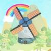 デザートピア - 無料人気のゲーム iPad