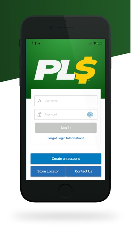 PLS Mobile