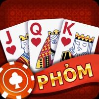 Codes for Phom, Ta la Hack