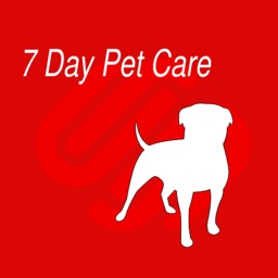 7 Day Pet Care